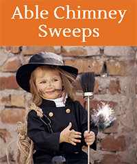 Able Chimney Sweeps