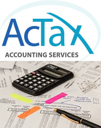 AcTax Accounting Services