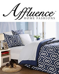 Affluence Home Fashions