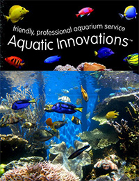 Aquatic Innovations