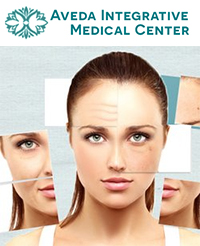 Aveda Integrative Medical Center