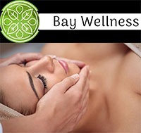 Bay Wellness Centre