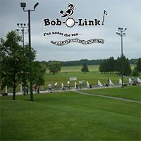 Bob O Link Golf Club