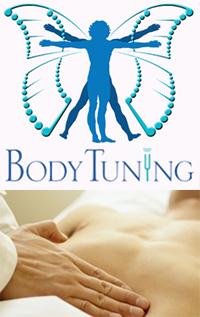 Body Tuning