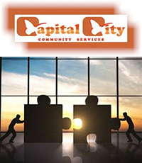 Capital City Community Services