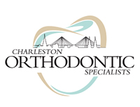 Charleston Orthodontic Specialists