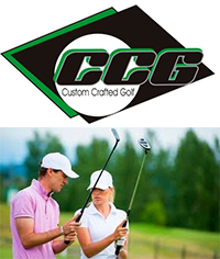 Custom Craft Golf and Clinic