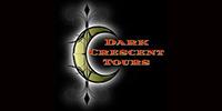 Dark Crescent Tours
