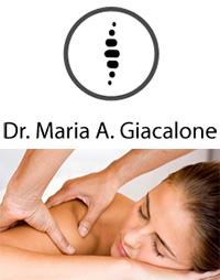 Dr Maria A Giacalone