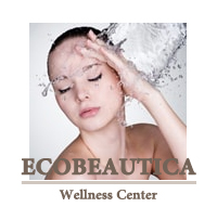 Ecobeautica Wellness Center