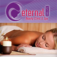 Eternal Beauty Clinic & Spa