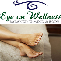 Eye On Wellness
