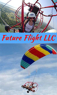 Future Flight LLC