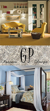 GP Interior Design
