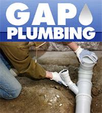 Gap Plumbing