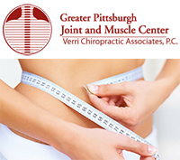 Greater Pittsburgh Joint and Muscle Center