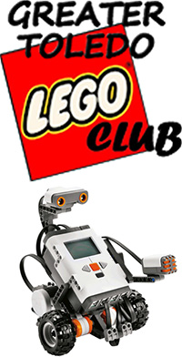 Greater Toledo Lego Club