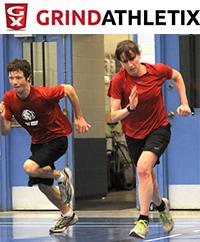 Grind Athletix