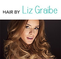 Hair By Liz Graibe