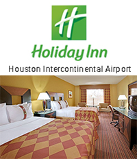 Holiday Inn Houston Intercontinental