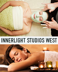 InnerLight Studios West