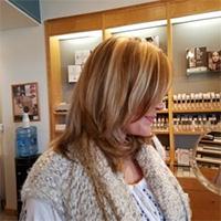 Kathys Classic & Modern Hair Designs