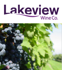 Lakeview-Wine-Co