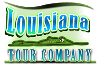 Louisiana Tour Company