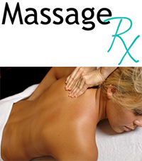 Massage Rx