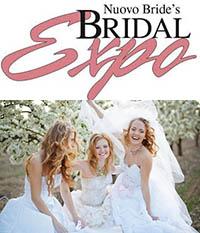 NuovoBride's Bridal EXPO