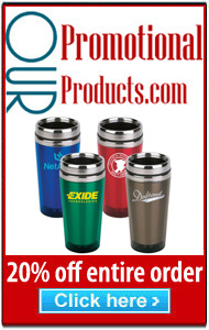 OurPromotionalProducts.com