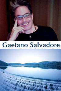 Salvadore Coaching
