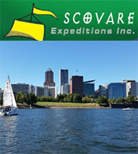 Scovare Expeditions