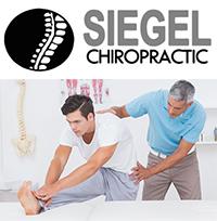 Siegel Chiropractic