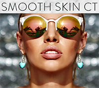 Smooth Skin CT