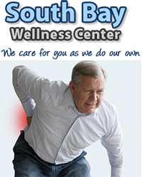 South Bay Wellness Center