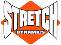 Stretch Dynamics