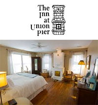 The Inn at Union Pier