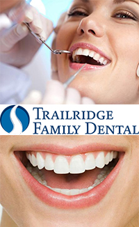 Trailridge Family Dental