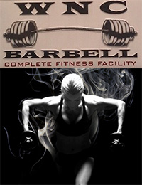 WNC Barbell