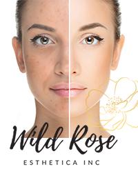 Wild Rose Esthetica