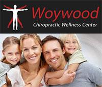 Woywood Family Chiropractic