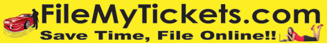 file-my-tickets