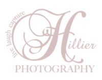 Hillier Photography