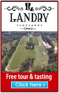 landry vinyards