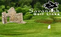 Savannah Golf Links