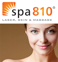 spa810 Houston