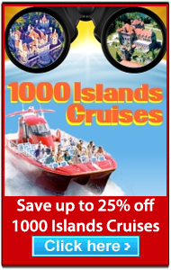 1000 islands seaway cruises brockville