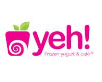 Yeh! Frozen Yogurt & Cafe