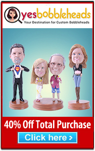 yes-bobbleheads